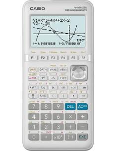 Casio FX-9860GIII laskin Tasku Graafinen Valkoinen Casio 160522 - 1