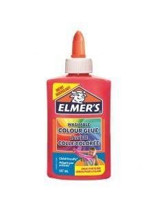 Elmer's 2109491 taide- & askarteluliima Non-branded 2109491 - 1