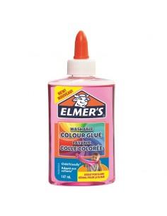 Elmer's 2109496 taide- & askarteluliima Non-branded 2109496 - 1
