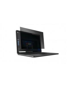"""Kensington 627305 sekretessfilter för skärmar Privatfilter ramlösa datorskärmar 34.3 cm (13.5"""") Kensington 627305 - 1"""