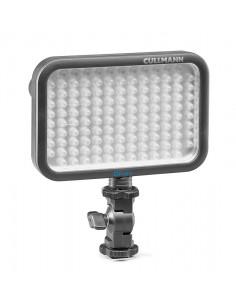 Cullmann CUlight V 320DL salamayksikkö valokuvaukseen Musta Cullmann 61620 - 1