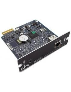 Fujitsu S26113-F80-L30 etähallintasovitin Fts S26113-F80-L30 - 1