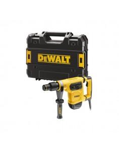 DeWALT D25481K-QS porakone 530 RPM SDS Max 5.9 kg Dewalt D25481K-QS - 1