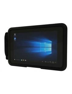 """Zebra ET51 64 GB 21.3 cm (8.4"""") Intel Atom® 4 Wi-Fi 5 (802.11ac) Windows 10 IoT Musta Zebra KIT-ET51AE-RTL-SF-EU - 1"""