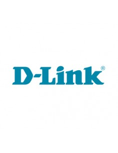 D-Link DGS-3630-28PC-SE-LIC software license/upgrade 1 license(s) D-link DGS-3630-28PC-SE-LIC - 1