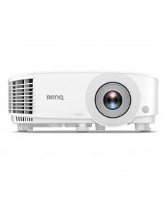 Benq MH560 dataprojektori Pöytäprojektori 3800 ANSI lumenia DLP 1080p (1920x1080) Valkoinen Benq 9H.JNG77.13E - 1