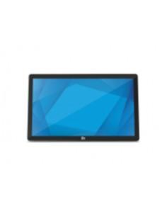 "Elo Touch Solution EloPOS Allt-i-ett J4105 54.6 cm (21.5"") 1920 x 1080 pixlar Pekskärm Svart Elo Ts Pe E414192 - 1"