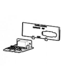 Zebra P1080383-443 printer/scanner spare part Serial interface 1 pc(s) Zebra P1080383-443 - 1