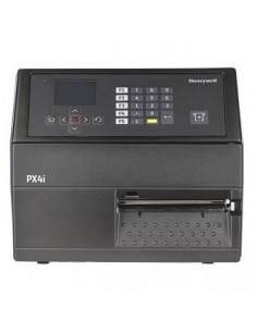 Honeywell PX4E dot matrix printer 300 x DPI 4 cps Honeywell PX4E010000005130 - 1