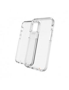 """GEAR4 Crystal Palace mobiltelefonfodral 13.7 cm (5.4"""") Omslag Transparent Zagg 702006031 - 1"""
