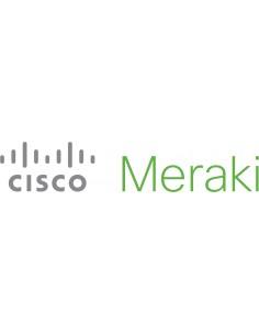 Cisco Meraki LIC-MV-CA30-3Y ohjelmistolisenssi/-päivitys 1 lisenssi(t) Lisenssi Cisco LIC-MV-CA30-3Y - 1