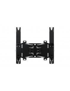 """Samsung WMN4277SR/XC TV mount 190.5 cm (75"""") Black Samsung WMN4277SR/XC - 1"""