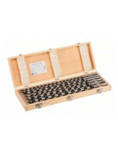 Bosch 2 607 019 323 drill bit Auger 6 pc(s) Bosch 2607019323 - 1