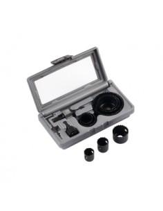 Bosch 2607019450 drill hole saw 8 pc(s) Bosch 2607019450 - 1