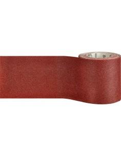 Bosch 2 608 606 807 Sliptillbehör 1 styck Rulle Bosch 2608606807 - 1