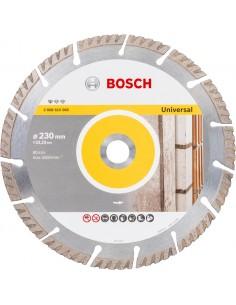 Bosch 2 608 615 065 not categorized Bosch 2608615065 - 1