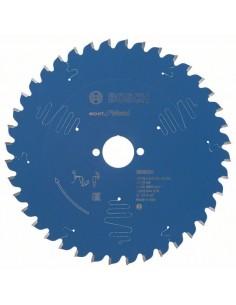 Bosch 2 608 644 079 cirkelsågsblad 21.6 cm 1 styck Bosch 2608644079 - 1