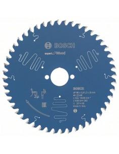 Bosch 2 608 644 085 pyörösahanterä 19 cm 1 kpl Bosch 2608644085 - 1