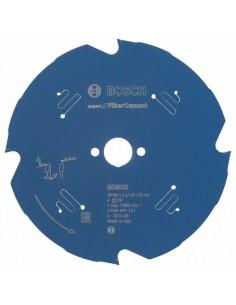 Bosch 2 608 644 121 circular saw blade 16 cm 1 pc(s) Bosch 2608644121 - 1
