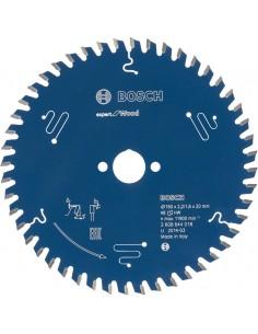 Bosch 2 608 644 340 luokittelematon Bosch 2608644340 - 1