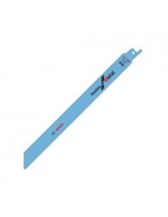 Bosch 2 608 657 552 kuviosahan, lehtisahan & puukkosahan terä Bosch 2608657552 - 1