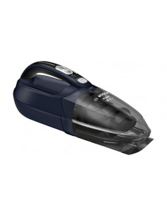 Bosch BHN20L handheld vacuum Bosch BHN20L - 1