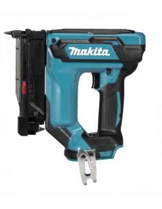 Makita DPT353ZJ luokittelematon Makita DPT353ZJ - 1