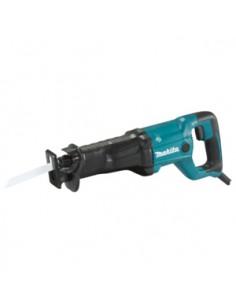 Makita JR3051TK reciprocating saw 3000 spm 1200 W Black, Blue Makita JR3051TK - 1
