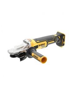 DeWALT DCG405FN-XJ angle grinder 12.5 cm 9000 RPM 1.8 kg Dewalt DCG405FN-XJ - 1