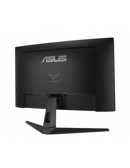 "ASUS TUF Gaming VG27VH1B 68.6 cm (27"") 1920 x 1080 pikseliä Full HD LED Musta Asus 90LM0691-B01170 - 4"