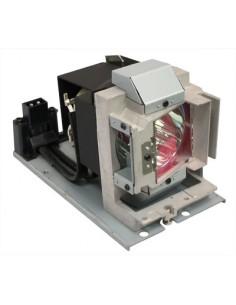 Infocus SP-LAMP-092 projektorilamppu Infocus SP-LAMP-092 - 1