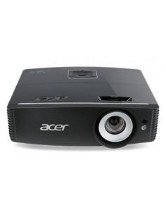 Acer P6500 data projector Ceiling-mounted 5000 ANSI lumens DLP 1080p (1920x1080) Black Acer MR.JMG11.001 - 1