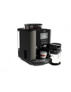 Krups Essential EA819E Täysautomaattinen Espressokone 1.7 L Krups EA819E - 1