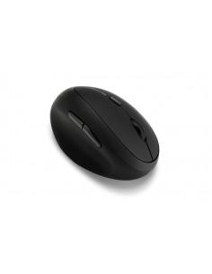 Kensington Pro Fit Left-Handed Ergo Wireless Kensington K79810WW - 1