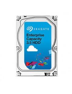 "Seagate Enterprise ST4000NM0095 interna hårddiskar 3.5"" 4000 GB SAS Seagate ST4000NM0095 - 1"