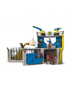 Schleich 41462 children toy figure Schleich 41462 - 1