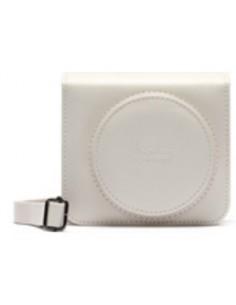 Fujifilm instax SQUARE SQ1 Kompakti kotelo Valkoinen Fujifilm 70100148593 - 1