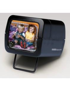 Kaiser Fototechnik 2011 slide projector 2x Kaiser Fototechnik 2011 - 1