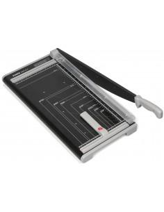 Kaiser Fototechnik multi cut 4 papperskärare 1.5 mm Kaiser Fototechnik 4305 - 1