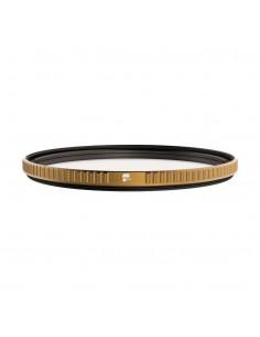 PolarPro QuartzLine Kameran ultraviolettisuodin (UV) 7.7 cm Polarpro 77-UV - 1
