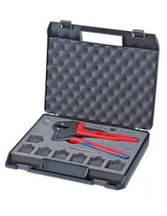 Knipex 97 43 200 luokittelematon Knipex 97 43 200 - 1