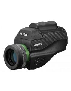 Pentax VM 6x21 WP monokulaari 6x Musta Pentax 63621 - 1