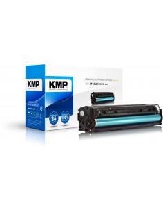 KMP H-T114 1 kpl Syaani Kmp Creative Lifestyle Products 1216,0003 - 1
