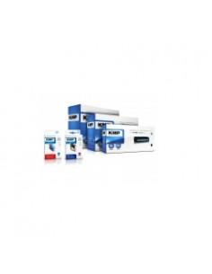 KMP 1525.4005 mustekasetti 4 kpl Yhteensopiva Musta, Syaani, Magenta, Keltainen Kmp Creative Lifestyle Products 1525,4005 - 1