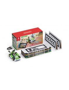 Nintendo Mario Kart Live: Home Circuit, Switch Sähkömoottori Auto Nintendo 10004631 - 1