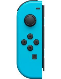 Nintendo Switch Joy-Con Sininen Bluetooth Pad-ohjain Analoginen/Digitaalinen Nintendo 1005494 - 1