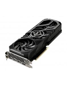 Palit NED3090019SB-132BA näytönohjain NVIDIA GeForce RTX 3090 24 GB GDDR6X Palit NED3090019SB-132BA - 1