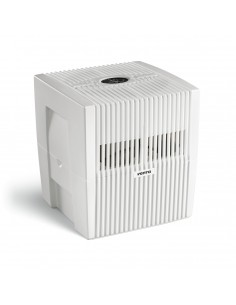 Venta Lw 25 Comfort Plus Luftwäscher Brillant Weiß Venta LW25 - 1