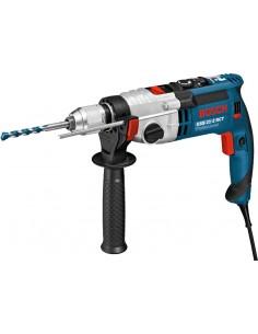 Bosch 0 601 19C 700 borr 3000 RPM utan nyckel 2.9 kg Bosch 060119C700 - 1