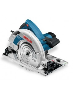 Bosch GKS 85 G 23.5 cm 5000 RPM 2200 W Bosch 060157A902 - 1